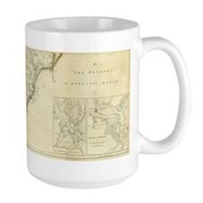 Unique Reproduction Mug