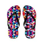 Mix #321, Colourful Flip Flops #4