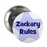 Zackary Rules Button