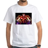 BodyShock Custom T-Shirt