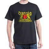 Danzig T-Shirt