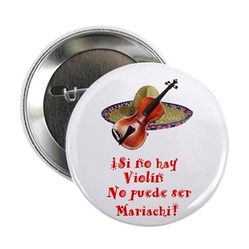 Mariachi Button