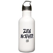 Zen Mother 3 Water Bottle