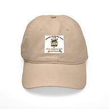 SOG - Command and Control South (CCS) Baseball Cap