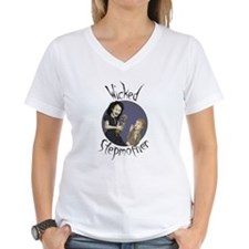 Stepmother T-Shirt