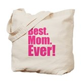World's best mom Bags