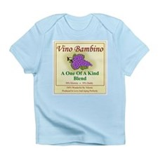 Unique Bambino Infant T-Shirt