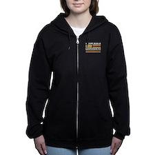 Smart Ass University for darks Baby Bodysuit (Organic)
