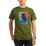 Obama2 T-Shirt