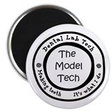 Lab is good. The Model Tech Magnet