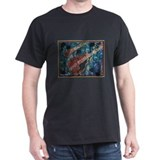 Mandolin NO WORDING<br> T-Shirt