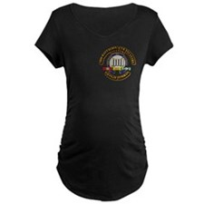 3rd Battalion, 7th Infantry T-Shirt