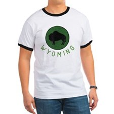 Throw the Coward Senators Out T-Shirt