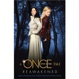 Reawakened (Paperback)