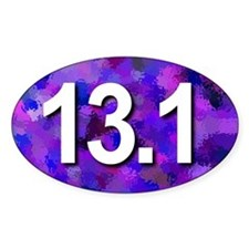 Super Unique 131. (purple version) Decal