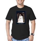 Harriet Tubman T-Shirt