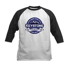 Keystone Midnight Tee