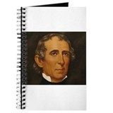 John Tyler Journal