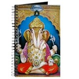Ganesh Journal