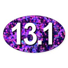 Super Unique 13.1 Purple Version Decal