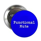 Functional Mute Button