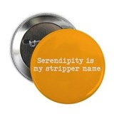 Serendipity Button
