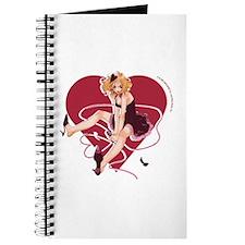 Princess Ai Journal