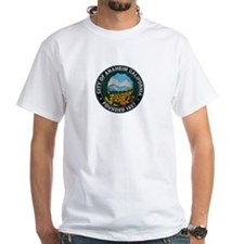 Funny Anaheim california Shirt