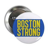 "Boston Strong Image 2 2.25"" Button"