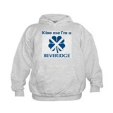 Beveridge Family Hoodie