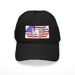 W2004, W-2004 Black Cap