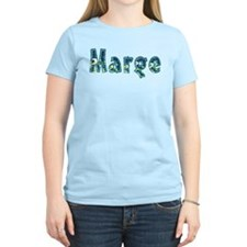 Marge Under Sea T-Shirt