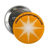 "Climate Change 2.25"" Button (100 pack)"