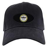 Boston Strong Cap