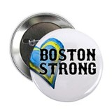 Boston strong Single