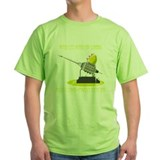 Lemon Death Ray T-Shirt