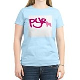 "Great Pyrenees ""Pink"" T-Shirt"