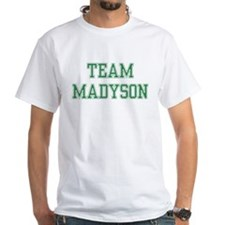TEAM MADYSON Shirt