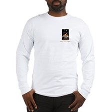 FT5ZM Long Sleeve T-Shirt
