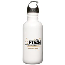 FT5ZM Water Bottle