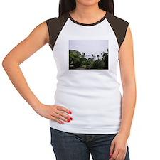 Dana Point, California T-Shirt