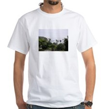 Dana Point, California T-Shirt