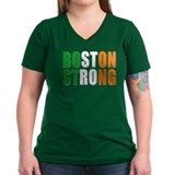 Irish Boston Pride Shirt