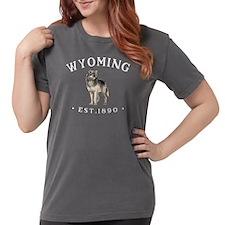 Grandma To Be Twins 2014 T-Shirt