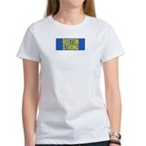 Boston Strong Image 2 T-Shirt
