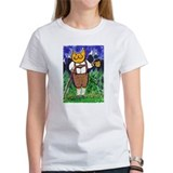 german_cat_modified T-Shirt