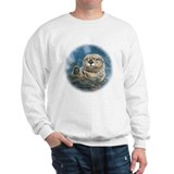 Sea Otter Jumper
