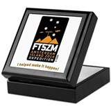 FT5ZM-Horizontal-Supporter Keepsake Box