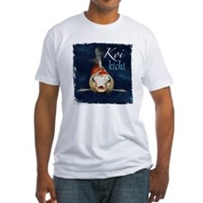 Koi Face Shirt