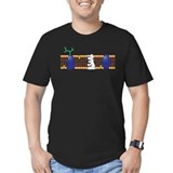 Insane in the (cell) Membrane T-Shirt